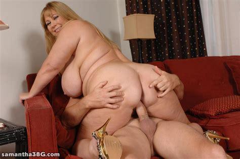 Blonde Hairy Hardcore Mature Porn Image 540