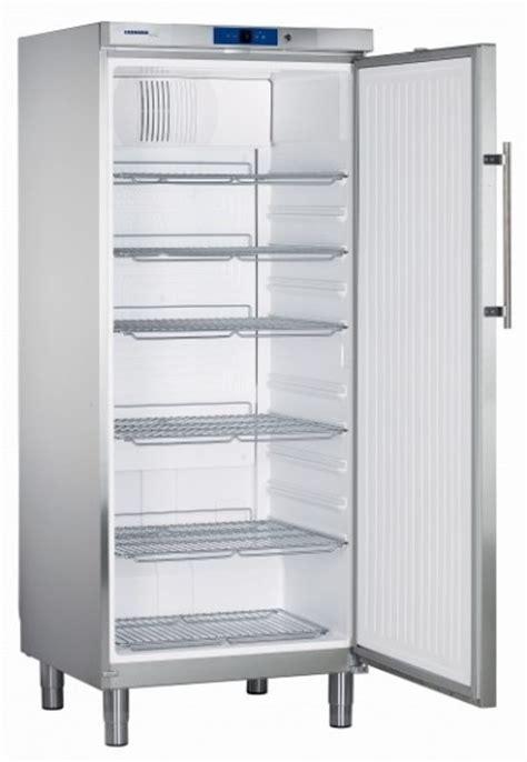 liebherr kühlschrank shop 17 best images about liebherr on news refrigerator freezer and built ins
