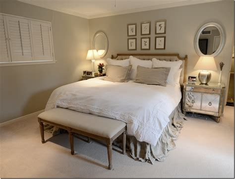 Country Bedroom Decorating Ideas Pictures by Design Envy Houston Country Home