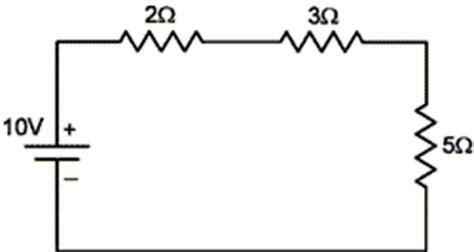 an 225 lisis de circuitos el 233 ctricos