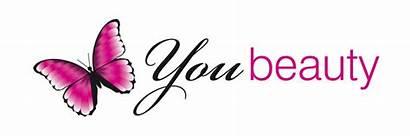 Beauty Beautician Brand Printing Web Portfolio Mobile