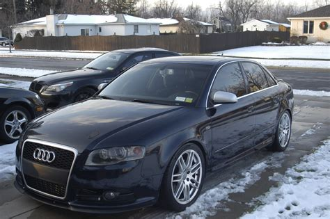 2006 Audi A4 by 2006 Audi A4 Quattro News Reviews Msrp Ratings With