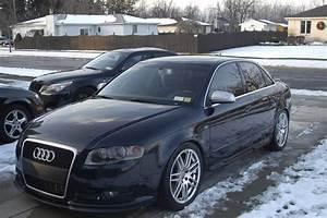 Audi A4 2006 : 2006 audi a4 interior ~ Medecine-chirurgie-esthetiques.com Avis de Voitures