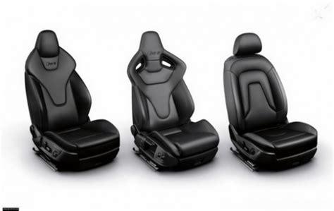 siege auto sport tuning 4 auto auto automobile voitures de sport sièges