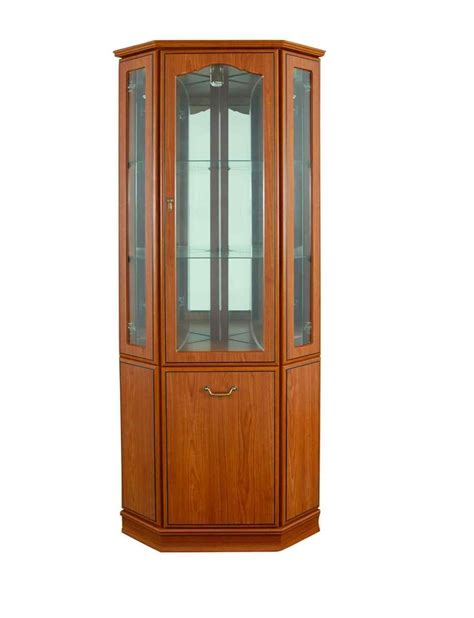 small corner hutch cabinet small corner hutch for dining room a antique curvy