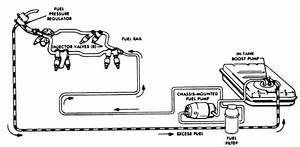 85 Cadillac Eldorado Wiring Diagram