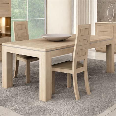 table massif contemporain