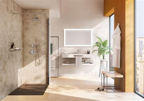tiles ideas  tips  bathrooms  kitchens tiles