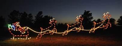 18 amazing outdoor christmas light displays style motivation memes