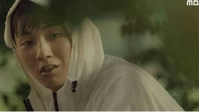 Most Sight Soo Ji Falls Kdrama Kpopmap