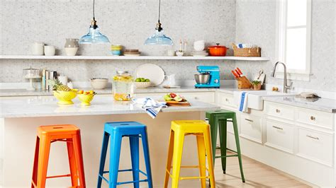 shopping for kitchen furniture walmart launches home shopping section