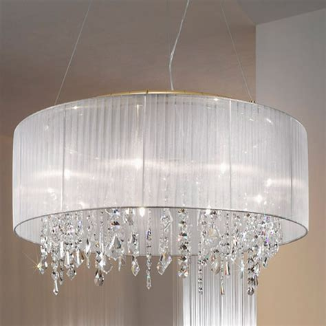 mercury glass chandelier shades photo home furniture ideas