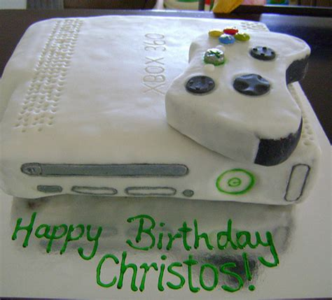 These Epic Birthday Cakes Will Make You Feel Like A Kid
