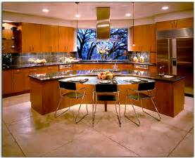 download kitchen decorating themes widaus home design