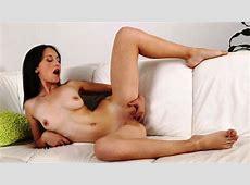 nackten frauen vagina