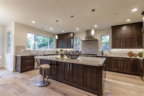 beautiful tiles for kitchen 47 brick kitchen design ideas tile backsplash accent 4398