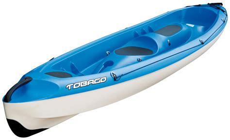 siege gonflable b tobago kayaks kayak sit on top bicsport