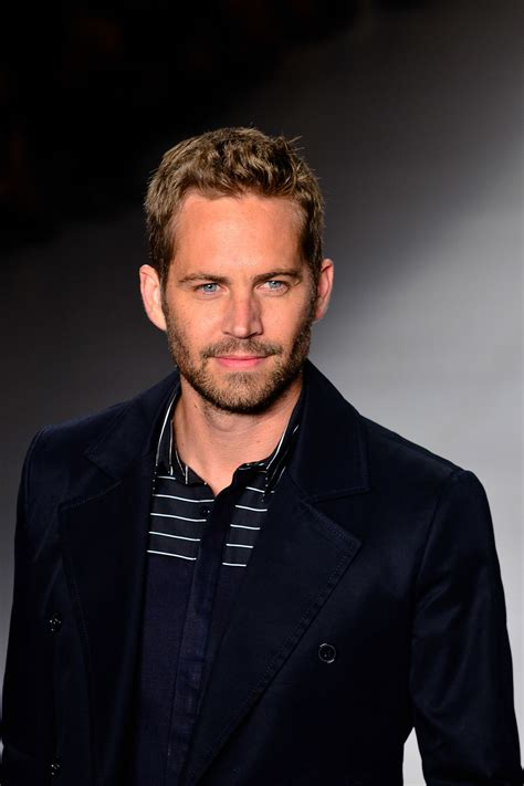 paul walker cele bitchy paul walker has died in a car crash at the age of 40
