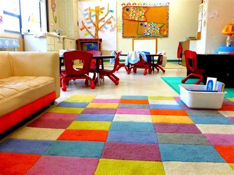 top preschools amp childcare in vancouver 180 | b3bc627ffea5ff252724d7dd1a87ba1b
