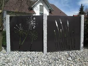 Gartentor Edelstahl Preis : tiko metalldesign ~ Frokenaadalensverden.com Haus und Dekorationen