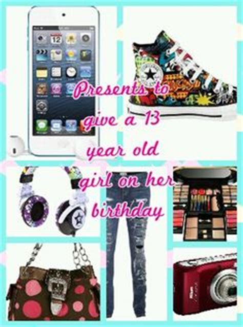 best gifts for a 13 year old girl best gifts for girls