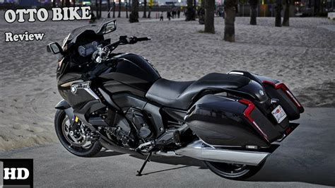 Bmw K 1600 B 4k Wallpapers by Otto Bike 2019 Bmw K1600b Limited Edition L Review Look