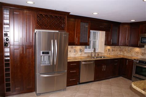Remodeling Kitchen Ideas On A Budget - small kitchen makeovers wood home ideas collection small kitchen makeovers ideas