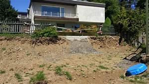 L Steine 1m : st tzmauer 14x1 5m l steine betonblock verkehrslast ~ A.2002-acura-tl-radio.info Haus und Dekorationen
