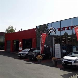 Garage Peugeot La Celle Saint Cloud : hyundai i20 active 1 0 t gdi 100ch black ride dct 7 2019 ~ Medecine-chirurgie-esthetiques.com Avis de Voitures