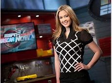 Nicole Briscoe started covering local sports in