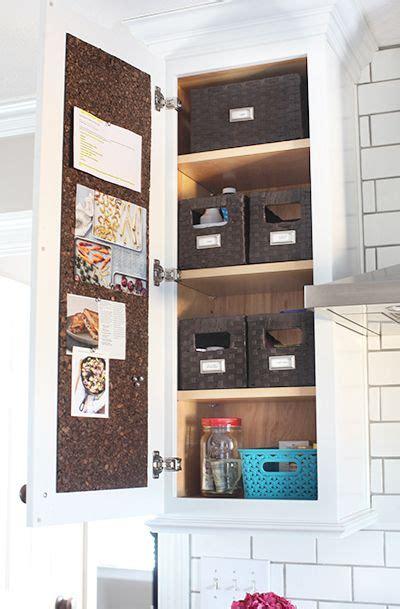 kitchen medicine cabinet 89 best images about kitchen cabinetdoor organization on 2295