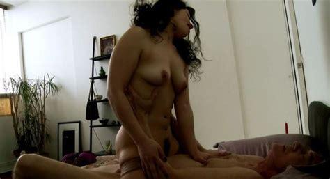 Nude Video Celebs Laetitia Favart Nude Sexual