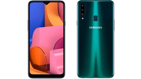 Here we have list best mobile phone insurance companies in india.coupons and deals for mobile insurance companies like syska,quick heal,bajaj. Samsung Galaxy A20s 3GB/32GB variant price in India slashed   Tech News