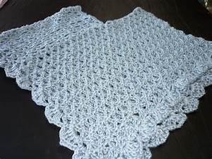 Crochet En S : tejidos hintz ankan tejidos a crochet ~ Nature-et-papiers.com Idées de Décoration