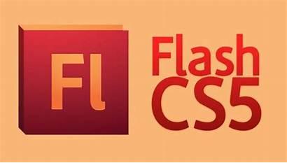 Flash Cs5 Fundamentals Rrp Aud