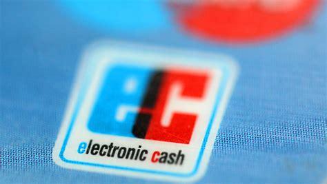 bezahlen ohne pin banken testen neue ec karten  tvde