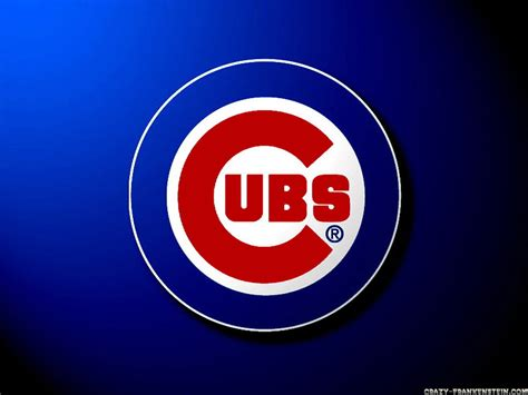 Walmart Halloween Blow Up Decorations by Chicago Cubs Wallpapers Free Wallpaper And Screensaver