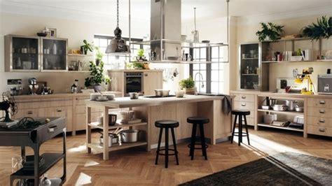 meuble cuisine rustique meuble de cuisine rustique devis sur photos avec vos