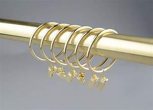 Attache Rideau Pince : 25 best ideas about pince rideau on pinterest ~ Melissatoandfro.com Idées de Décoration