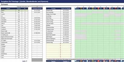 Excel Projektmanagement Vorlage Paket Kostenlos Projektstrukturplan Vorlagen