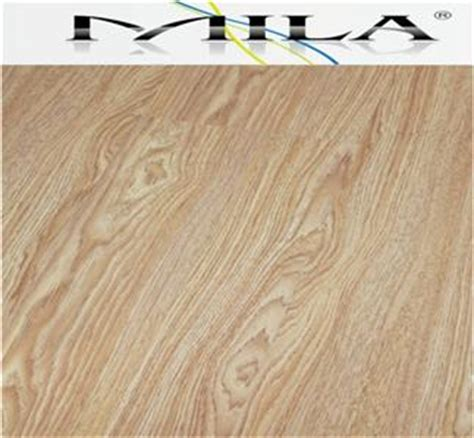 laminate flooring definition laminate flooring
