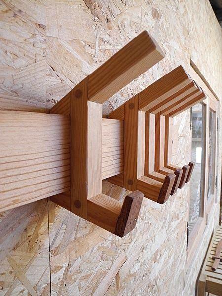 woodworking tools       izobrazheniyami