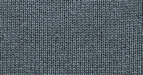 seamless blue wool fabric maps texturise