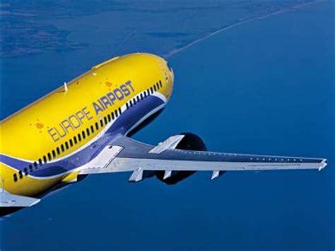 airlines reservation siege europe airpost réservation en ligne de vols secs sur 5o