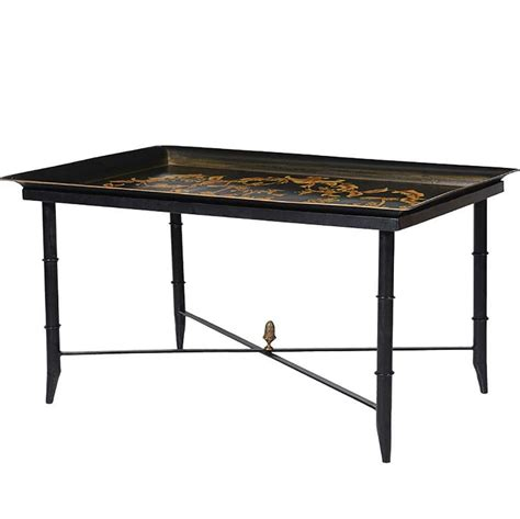 home design decor style coffee tablelarge butler tray table candle