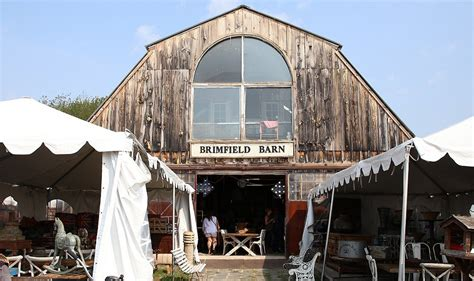 Brimfield Market Through Designers by How One Shops The Brimfield Antique Show