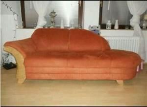 Gutmann Factory Sessel : retro couch sofa gutmann factory in hamburg polster sessel couch kaufen und verkaufen ber ~ Orissabook.com Haus und Dekorationen