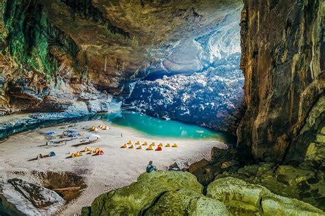Hang En Cave: The Ultimate Phong Nha Travel Experience ...