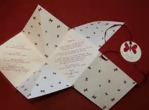 einladungskarten design einladung zur silberhochzeit gestalten einladungskarten geburtstag