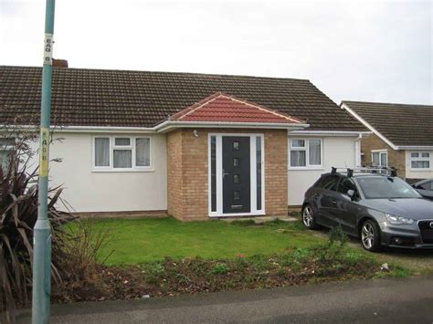 bungalow extension plans specification  fixed prices